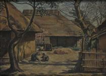 独立行政法人国立美術館・所蔵作品検索
