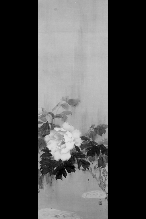 岡本神草の画像 p1_33
