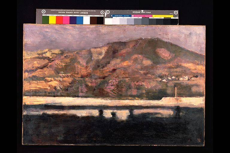 http://search.artmuseums.go.jp/jpeg/momak/156292-01.jpg