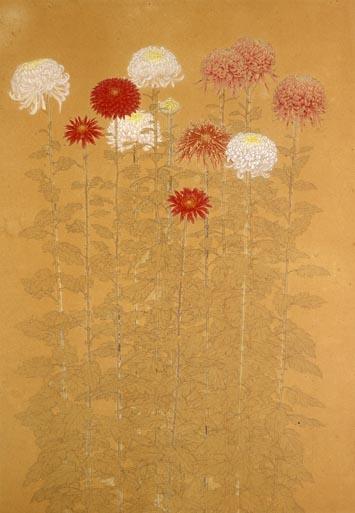 土田麦僊の画像 p1_34