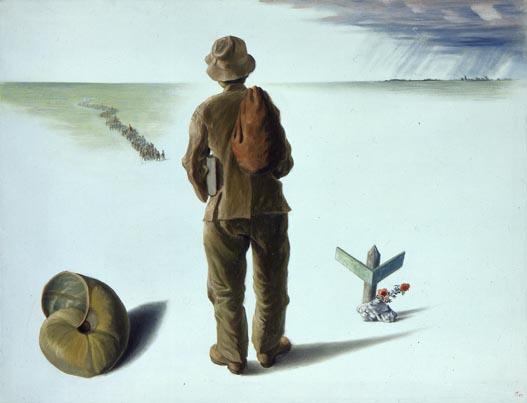 http://search.artmuseums.go.jp/jpeg/momat/S0068022.jpg